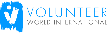 Volunteer World International